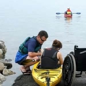 aaa-kayaking