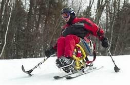 aaa-skiing