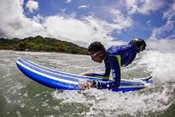 aaa-surfing