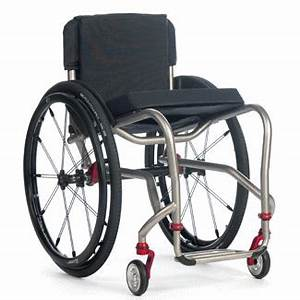 aaa-wheelchair