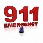 aaa 911 2