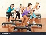 aaa-fitness