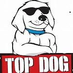 aaa top dog