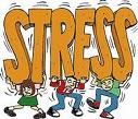 pic 3 stress