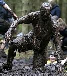 pic 1 mud