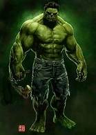 pic 1 hulk