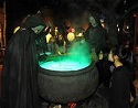 pic 1 toxic cauldron