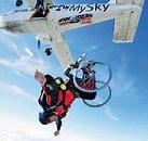 pic 5 skydive