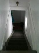 pic 2 steps