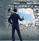pic 2 wall