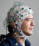 pic 4 brain