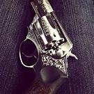 pic gun